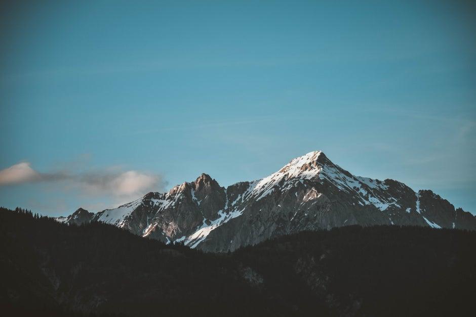 background-background-image-blue-sky-1054218